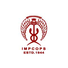 Impcops Madhulai Manappagu